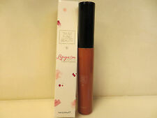 Trust Fund Beauty Lipgasm Liquid Lipstick - K Bye, Full Size, 0.27 oz / 8ml NIB