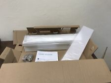 GE Luminaton Recesssed Led Luminaire BL620  BL620A3AVWHTE Troffer