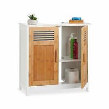 Baño Online Muebles Para De En Ebay El HogarCompra dexBCro