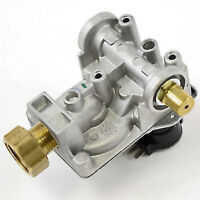 SQ 510506P Dryer Gas Valve Assembly Fully Tested & Works Great 1 Yr Warranty