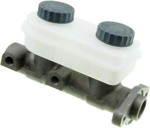 M99294 Brake Master Cylinder Dorman