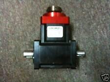 Thomson Micron DuraTRUE™ 90 Deg Right angle gearhead
