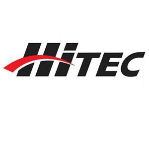 Hitec 27Mhz AM Transmitter Crystal Various Frequencies (Clearance)
