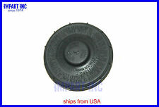 Acura Honda Brake Master Cylinder Fluid Reservior Cap NEW  46662 S5A 003