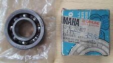 Yamaha XT250 Lager Bearing 93306-20427 93306-20427-00