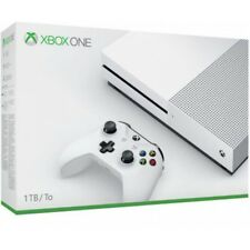 Consola Microsoft pack Xbox One S 1TB