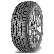 GOMME PNEUMATICI CONTIWINTERCONTACT TS815 SEAL 215/60 R16 95V CONTINENTAL IN 41F