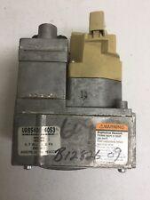 Honeywell VR8540A-4053 Gas Valve