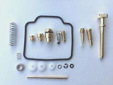 Carburetor Rebuild Repair Kit Polaris Sportsman 500 ATv 1999-2000  Set PS#2