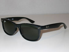 OCCHIALI DA SOLE NUOVI New Sunglasses RAYBAN JUNIOR Outlet  -40% UNISEX
