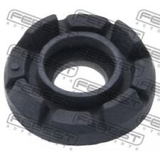FEBEST Mounting, differential TAB-488