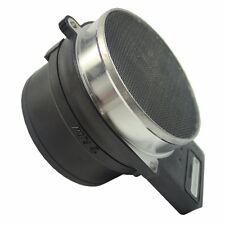 New Mass Air Flow Sensor Meter MAF For CADILLAC CHEVROLET GMC ISUZU 25318411