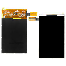 New Samsung OEM LCD Screen Replacement for OMNIA II 2 i920 CDMA SCH-i920 - USA
