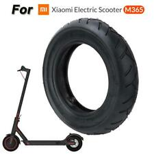 10 Inch Outer Tire Wheels & Inner Tube Set for Mijia M365 Electric Scooter Tyre