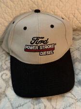 Ford Power Stroke Diesel Hat