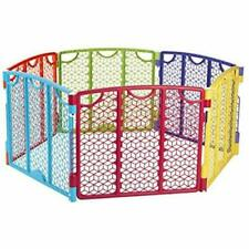 Baby And Pet Gate–To-Banister-Retractable Safety Gate Wide And Regular Size Q2Y6