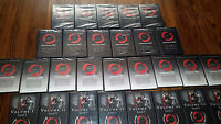 Chinatown JKD Levels 1-3 Complete (28 Volume DVD Set)