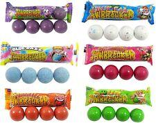 Zed Candy Jawbreaker Retro Bubblegum Gobstopper