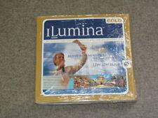 iLumina Gold First Digitally Animated Bible & Encyclopedia Suite, Benny Himm