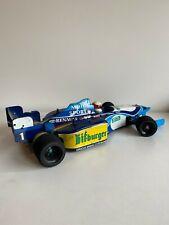 Tamiya F103 Benetton B195 (Vintage, F103, F102, F101, F1 RC, Schumacher)