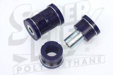 Brazo de control frontal Superflex Bush Kit Para Subaru legado BL/BP 9/2003 - en
