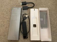 Microsoft Wireless HDMI Windows PC Display Adapter V1