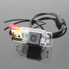 Car Rear View Camera for BMW 3 M3 E46 E90 E91 E92 E93 Parking Backup Camera