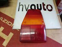 Glas Rücklicht rechts Beifahrer Tail Light right Lancia Delta Integrale & Evo