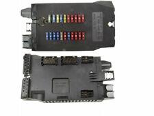 Dodge CHRYSLER OEM 03-06 Sprinter 2500-Electrical Fuse /& Relay Box 5120244AA