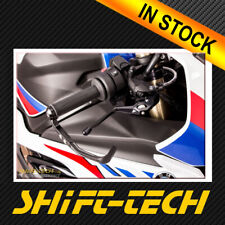 ST1294 BHP-10 GILLES TOOLING  BRAKE LEVER GUARD BMW S1000RR 20'+ 2020
