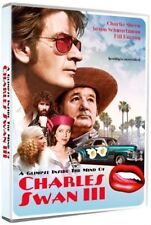 A Glimpse Inside The Mind Of Charles Swan III [DVD], DVD | 4020628880248 | New
