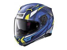 Nolan Helmet Motorbike Full Face N87 Originality 067 M