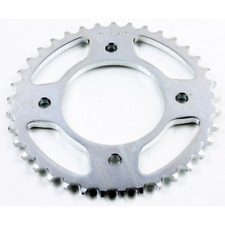 Steel Rear Sprocket~1978 Honda CB550K Street Motorcycle JT Sprockets JTR282.37