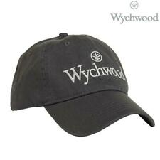 WYCHWOOD LOGO CAP BASEBALL HAT - SEA COARSE GAME FISHING