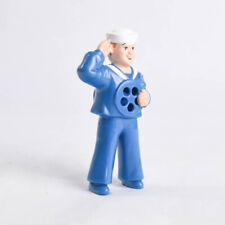 Vintage 1999 Cracker Jack Whistle Toy x Subway Kids Pal Collab