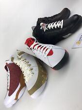 12972832a8d Air Jordan Bin23 SET 2 5 7 9 13 Deadstock DS Size 9 Bin Premio 2010
