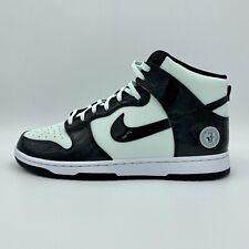 Nike Dunk High SE Black All-Star 2021 Sneaker DD1398-300 NEU Herren