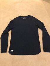 NWOT Mens Adidas ObyO David Beckham T Shirt Size Large