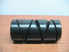 Thread Winder Traverse Drum Roll Bakelite, Cone or Spool Winding Industrial, DIY