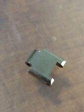 Omega Bracelet Link 11mm Stainles Steel