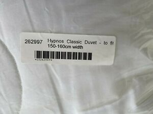 Hypnos CONTRACT CLASSIC DUVET KING SIZE 225X220 CM
