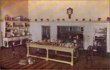 (yqy2) The Queen's Dolls' House: The Royal Kitchen