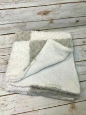 Универсальное одеяло