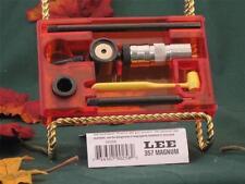90258 Classic Lee Loader 357 Magnum