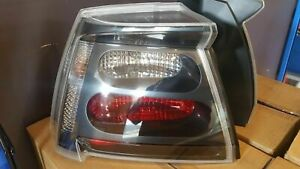 Tail Light to suit Mitsubishi 380 VRX - GT - Left Hand Side * BRAND NEW GENUINE