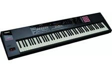 Roland Fa-08 Keyboard Synthesizer *Mint Condition*