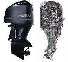 Yamaha OUTBOARD 3hp Service Repair Workshop Manual 1996-2002 on CD