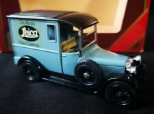 Boxed CODE 3 MATCHBOX Y5 LEICA Cameras 1927 TALBOT Yesteryear Diecast Model