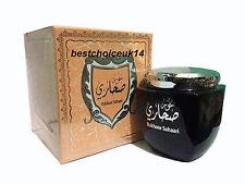 Bakhoor Sohaari 80g Home Fragrance Incense Smell Bakhoor By Ard Al Zaafaran