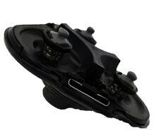 Shaver Head Base For Philips S5000 SERIES S5570 S5560 S5370 S5380 Black New UK